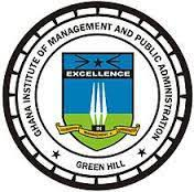 GIMPA Distance Learning Admission List