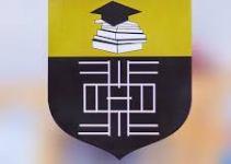KAAF University College Application Deadline