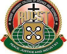 Regent University Ghana Postgraduate Programmes