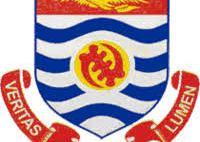 UCC School Fees