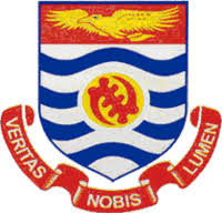 University of Cape Coast Admission Forms