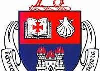 Wesley College of Education Application Deadline