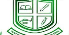 Kumasi Nurses and Midwifery Training School Courses