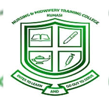Kumasi Nurses and Midwifery Training School Admission List