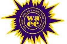 WAEC Ghana Timetable