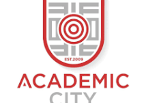 Academic City College Admission List