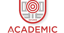 Academic City College Admission List