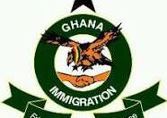 Ghana Immigration Service Recruitment Portal