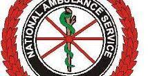Ghana National Ambulance Service Recruitment