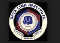 Data Link University College Admission Form