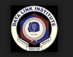 Data Link University College Admission Form