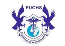 Entrance University College Admission Form