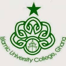 Islamic University College (IUCG)