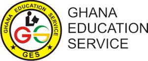 Ghana Education Service Recruitment