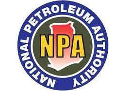 Ghana National Petroleum Authority Recruitment