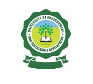 University of Environment and Sustainable Development