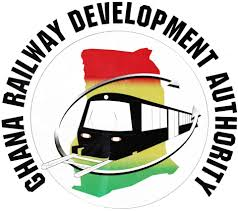 Ghana Railway Development Recruitment