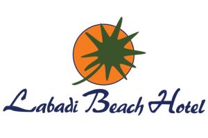 Labadi Beach Hotel Recruitment