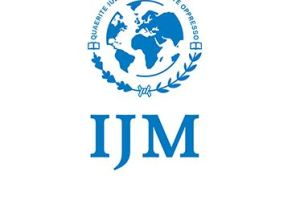 International Justice Mission Recruitment