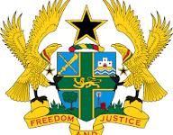 Judicial Service of Ghana Recruitment