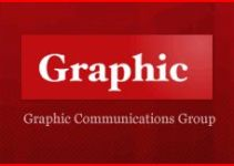 Graphic Communications Group Recruitment