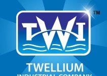 Twellium Industrial Co. LTD Recruitment