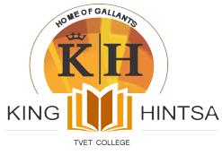 King Hintsa TVET College Online Registration 2022 - SA Online Portal