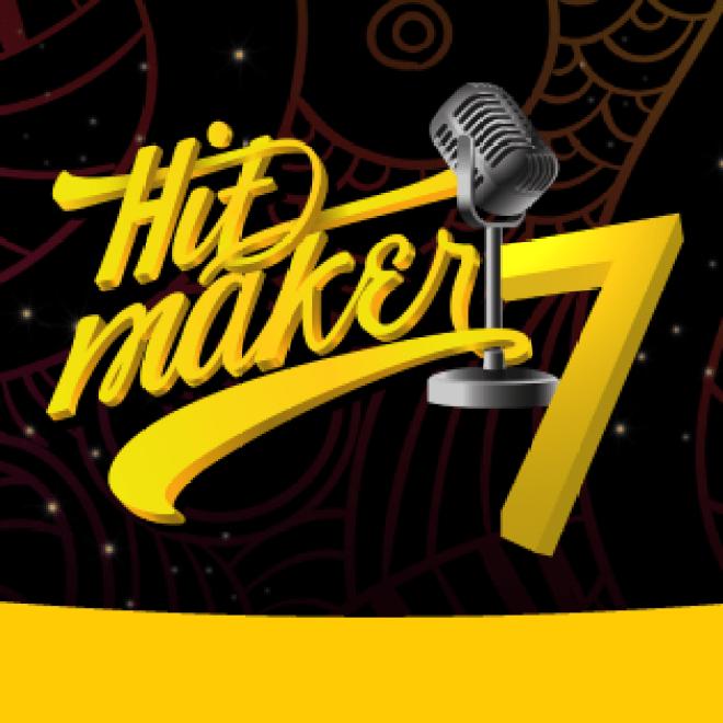 MTN Hitmaker season 7
