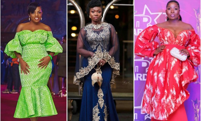 RTP Awards 18: Here are some of the fashion moments from the awards night