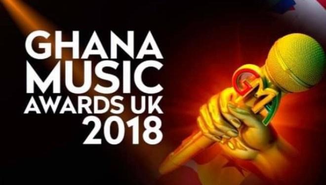 Ghana-Music-Awards-Uk-2