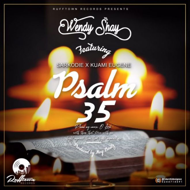 Wendy-Shay_Psalm-35_Ft.Sarkodie-Kwame-Eugene-620x620