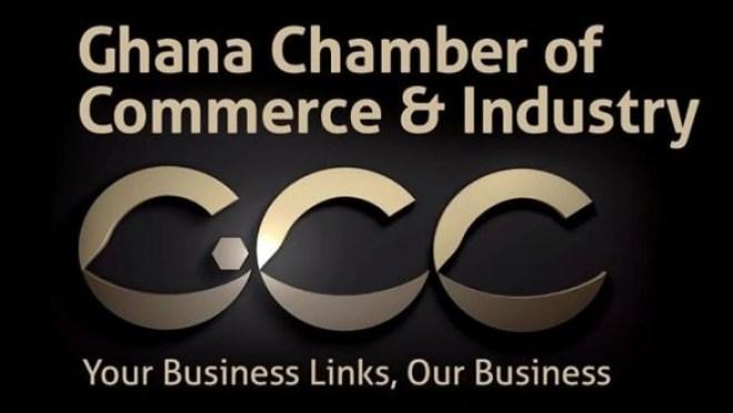 Ghana Chamber of Commerce