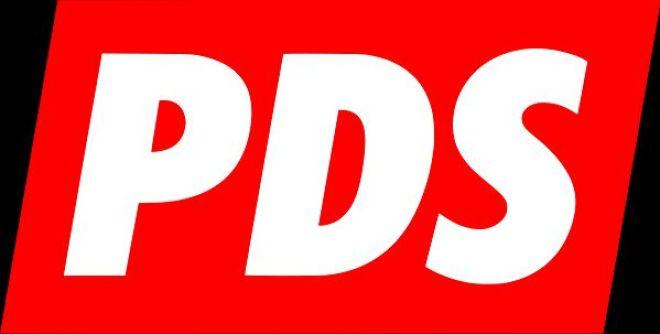 PDS Ghana Ltd
