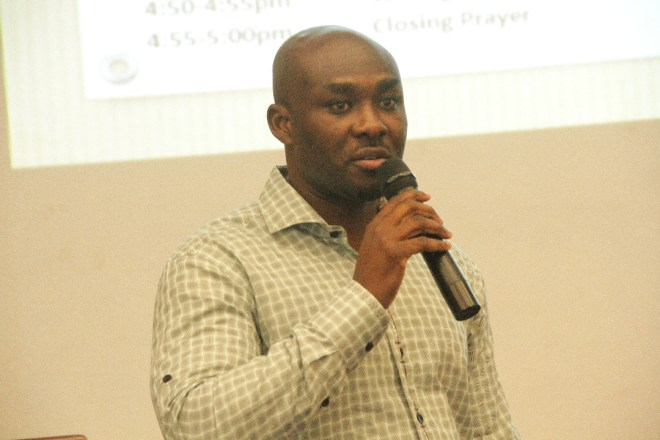 Kasapreko Company Limited laud Hon Bryan Acheampong (1)