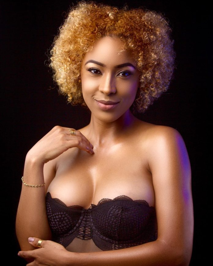 Nikki samonas releases wide beach photos