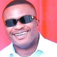 Some politicians killed Suzzy Williams, Kwame Owusu Ansah - Prophet alleges