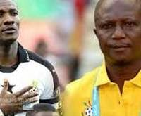 'General Captain' Asamoah Gyan reiterates desire to help Ghana win 2019 AFCON