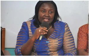 We must demand list of projects GHC2.75bn was saved from – GII Boss