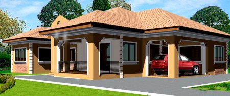 Adehyi   Ghana House Plans   Ghana House Designs   Ghana Architects     Our House Plans Are Now Available To You   Ghana Homes Plans