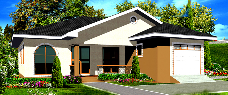 House designs in accra ghana