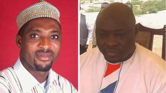NDC elements sabotaging development drive in Asokore Mampong – MCE alleges