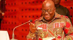 "Akufo-Addo is a ""con man"" – Bature"