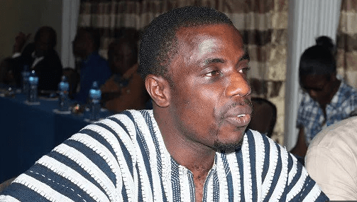 2018 Budget: Gh₵ 6m Allocation to the office of Senior Minister Waste – SEND Ghana Boss