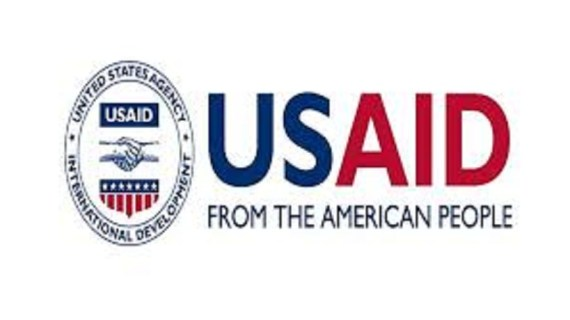 USAID-FinGAP to invest in women in agribusiness