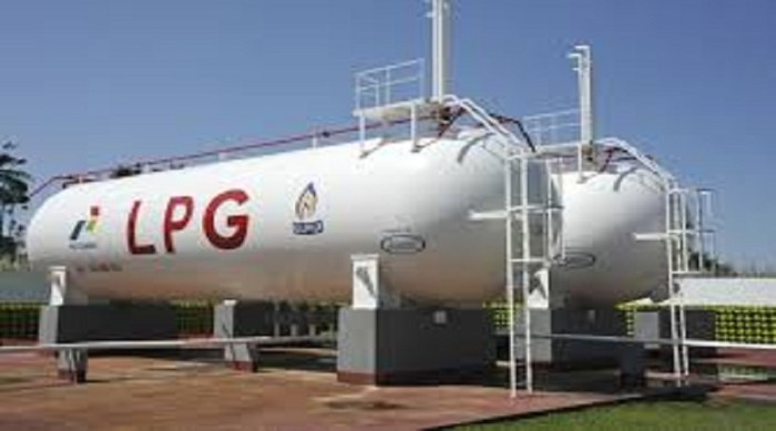 Gas retailers' fumes at Gov't new policy