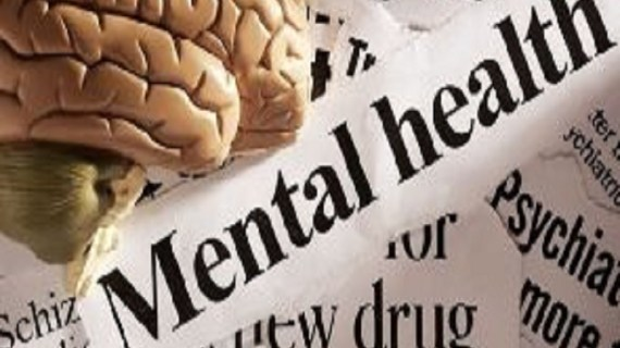 42% of Ghanaians live with 'psychological disorder' – GHS report