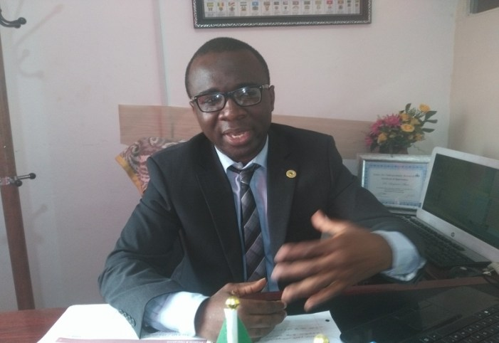 Amidu's Appointment; Ploy To Witch Hunt Political Opponent – Researcher