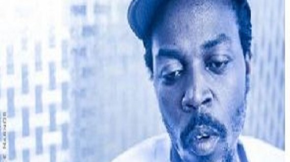 MUSIGA is the 'most disgraceful' institution in Ghana –Kwaw Kese