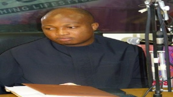 Our sovereignty is not for sale – Ablakwa to US Ambassador
