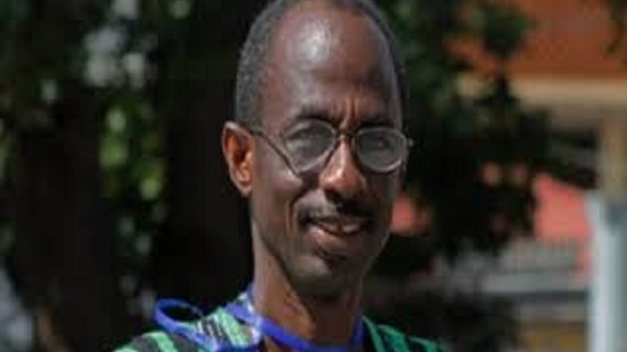 NDC denies signing controversial military agreement